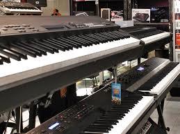 Fotos de Digitales y analógicos mixers, equipos de dj, teclados, baterías, equipos de est 3