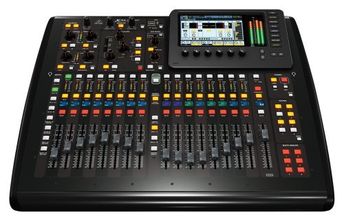 Fotos de Digitales y analógicos mixers, equipos de dj, teclados, baterías, equipos de est 1