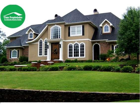 ¿quiere vender su casa rápido?